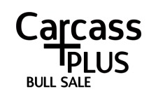 carcass plus logo